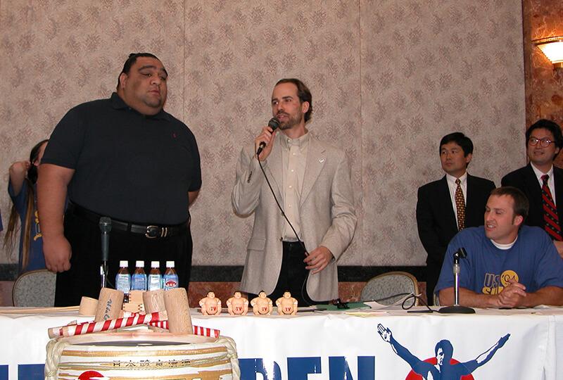 2004 musashimaru