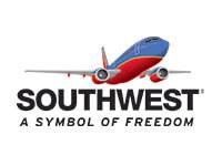 Logo_southwest