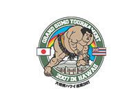 logo_hawaiisumo
