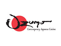 logo_ozumo