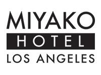 mayako inn logo