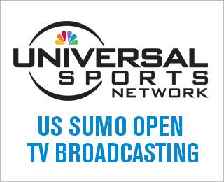 universal sports logo