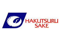 hakutsuru