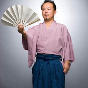 yobidashi300