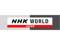 logo.nhk