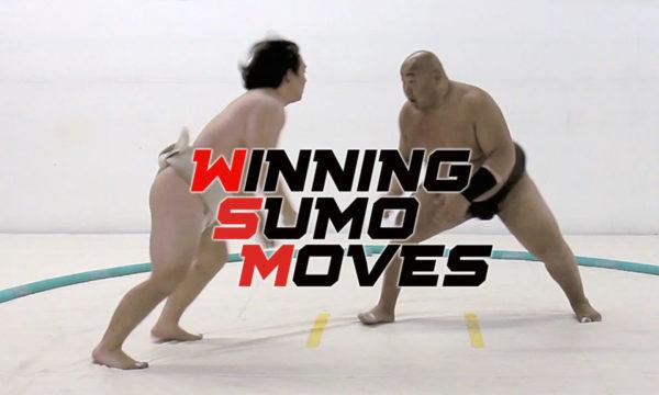video.winning