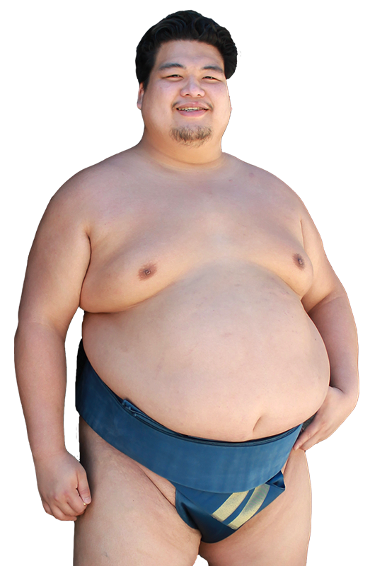 hiroki_3023