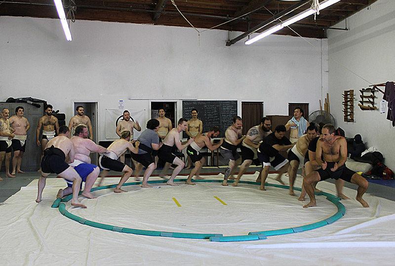sumo.class