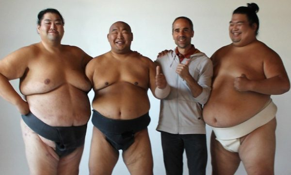group.sumo